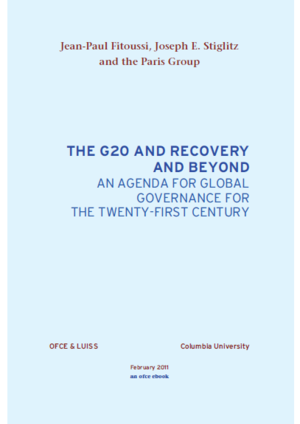 The_g20_and_recovery_and_beyond_cov
